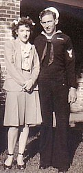 Granny & Grandpa